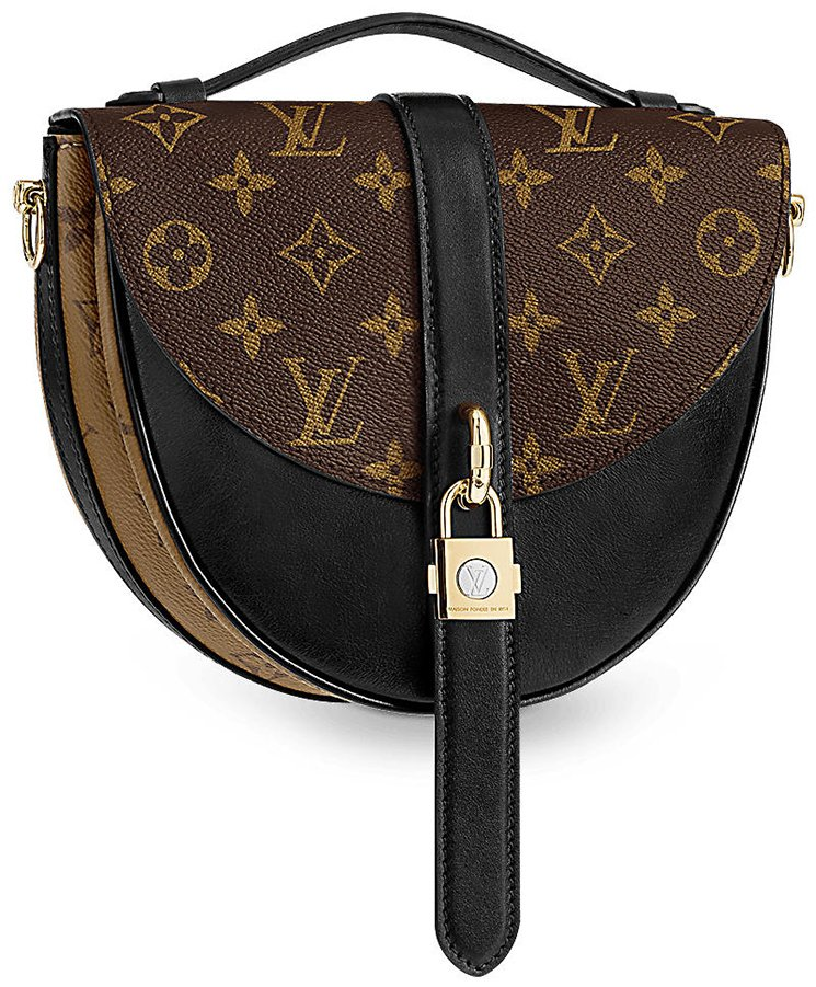 Louis-Vuitton-Chantilly-Lock-Bag-5