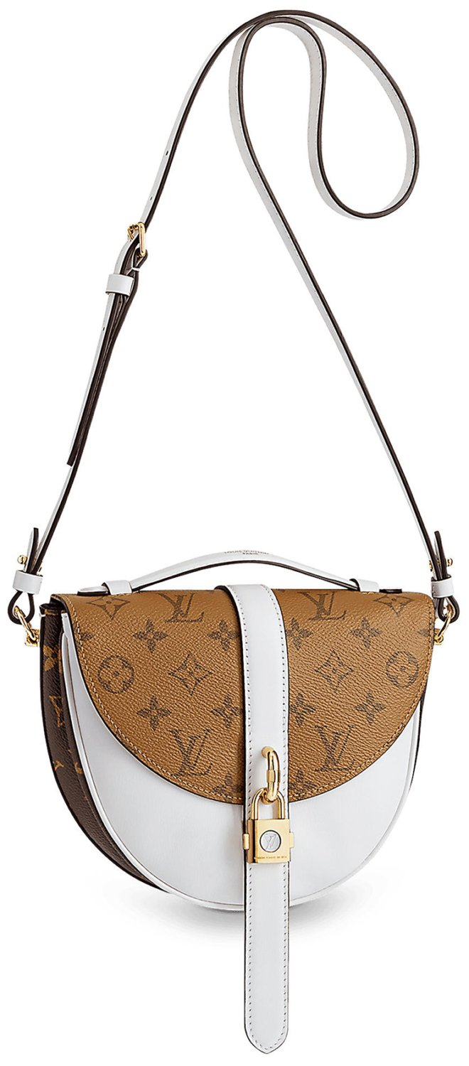Louis-Vuitton-Chantilly-Lock-Bag-6