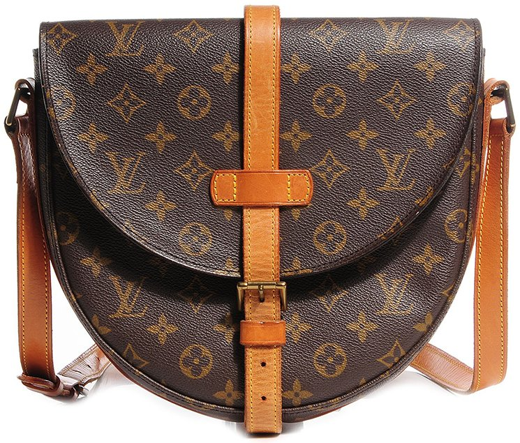 Louis-Vuitton-Chantilly-Lock-Bag-7