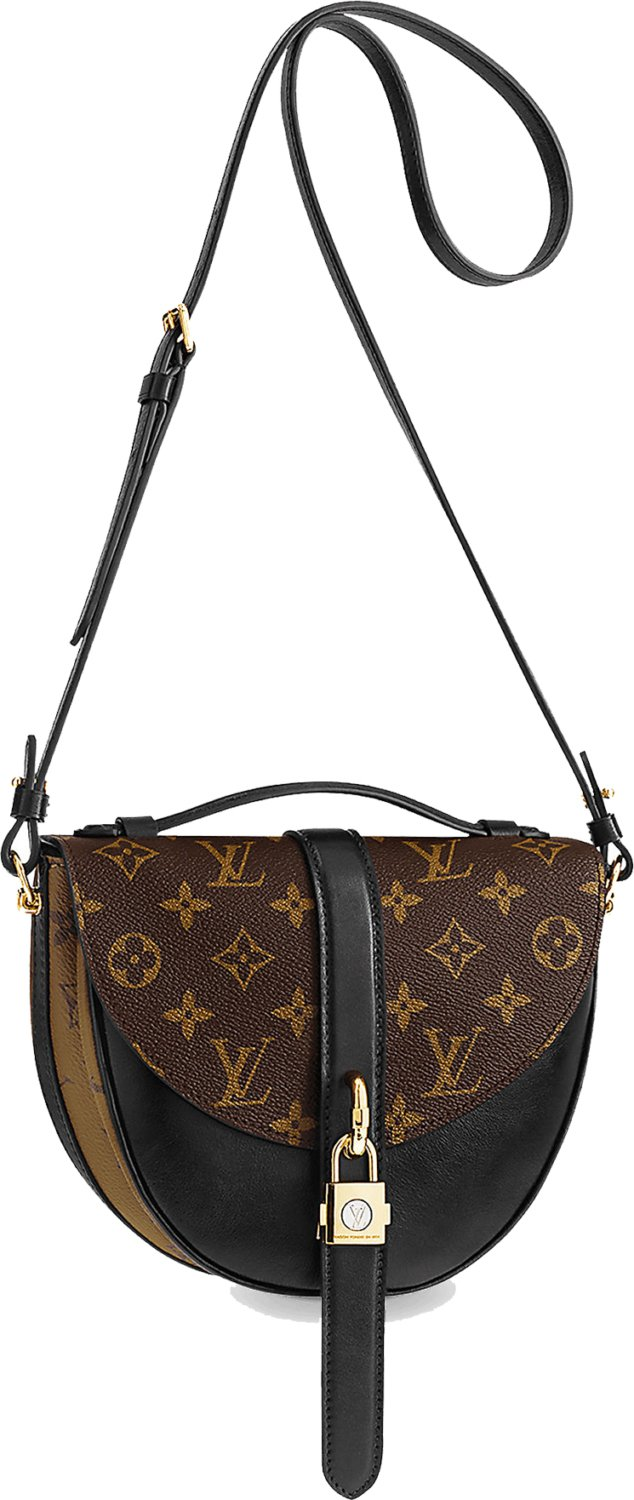 Louis-Vuitton-Chantilly-Lock-Bag
