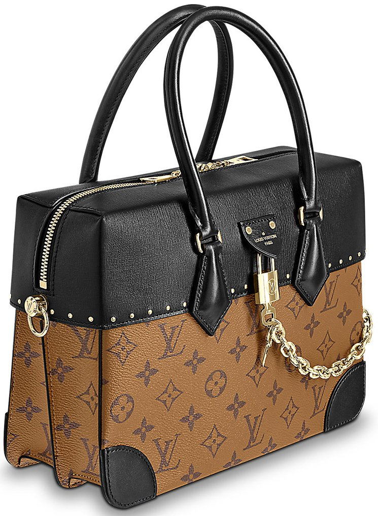 Louis-Vuitton-City-Malle-Bag-2