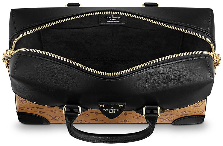 Louis-Vuitton-City-Malle-Bag-3