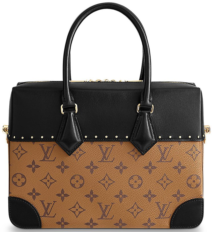 Louis-Vuitton-City-Malle-Bag-4