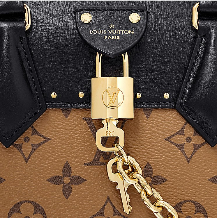 Louis-Vuitton-City-Malle-Bag-5
