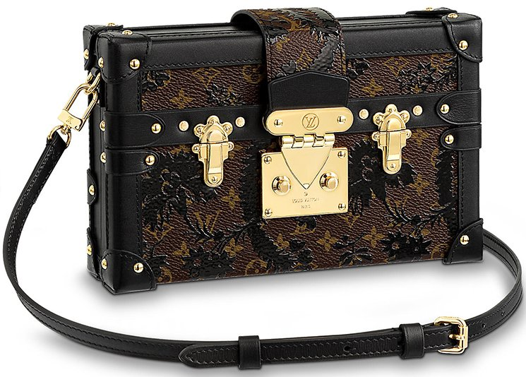 Louis-Vuitton-City-Malle-Bag-6