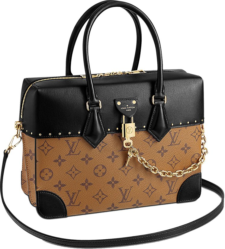Louis-Vuitton-City-Malle-Bag