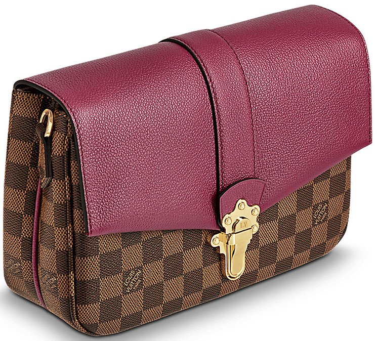 Louis-Vuitton-Clapton-Bag-2