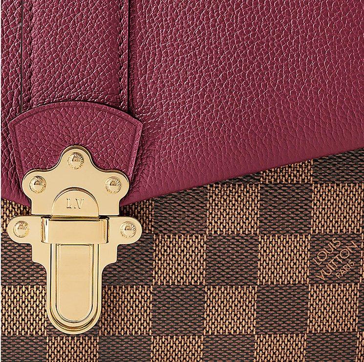 Louis-Vuitton-Clapton-Bag-5