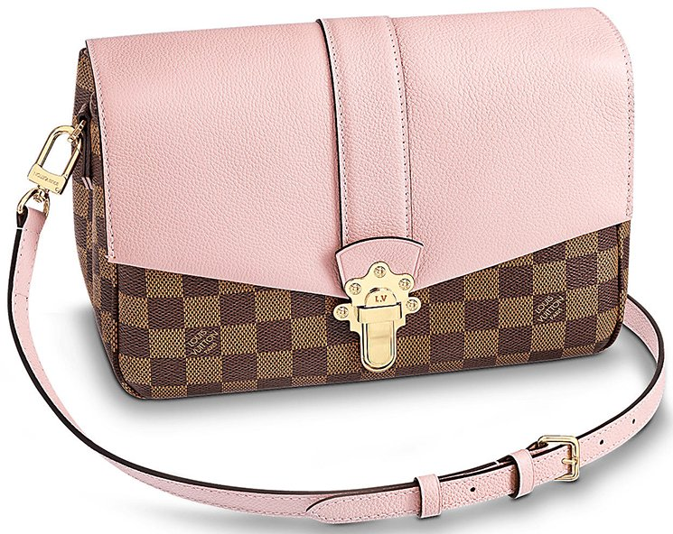 Louis-Vuitton-Clapton-Bag-6