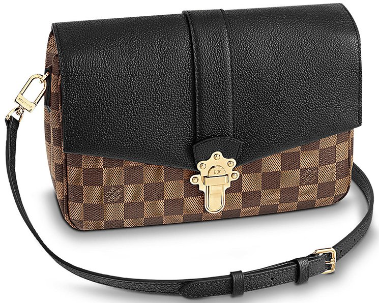 Louis-Vuitton-Clapton-Bag-7