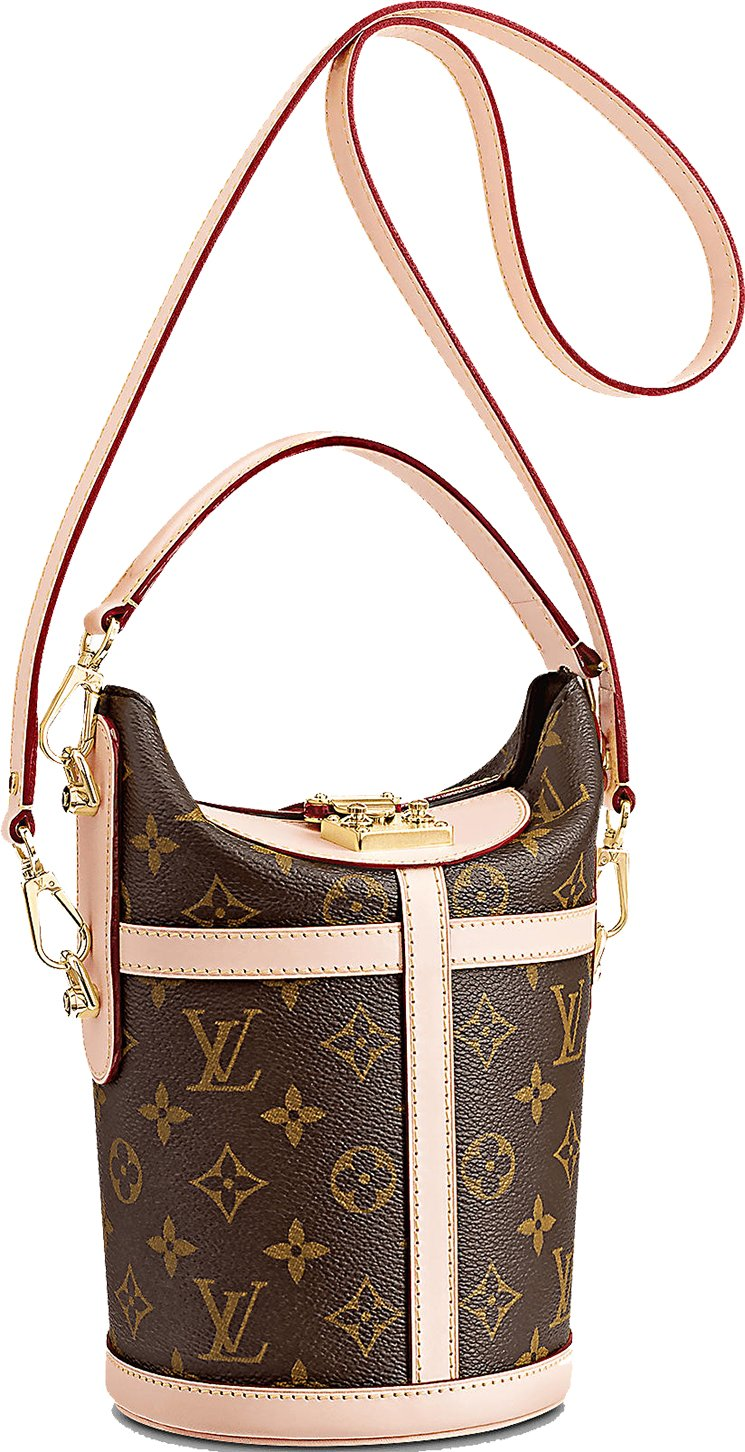 Louis-Vuitton-Classic-Duffle-Bag-2