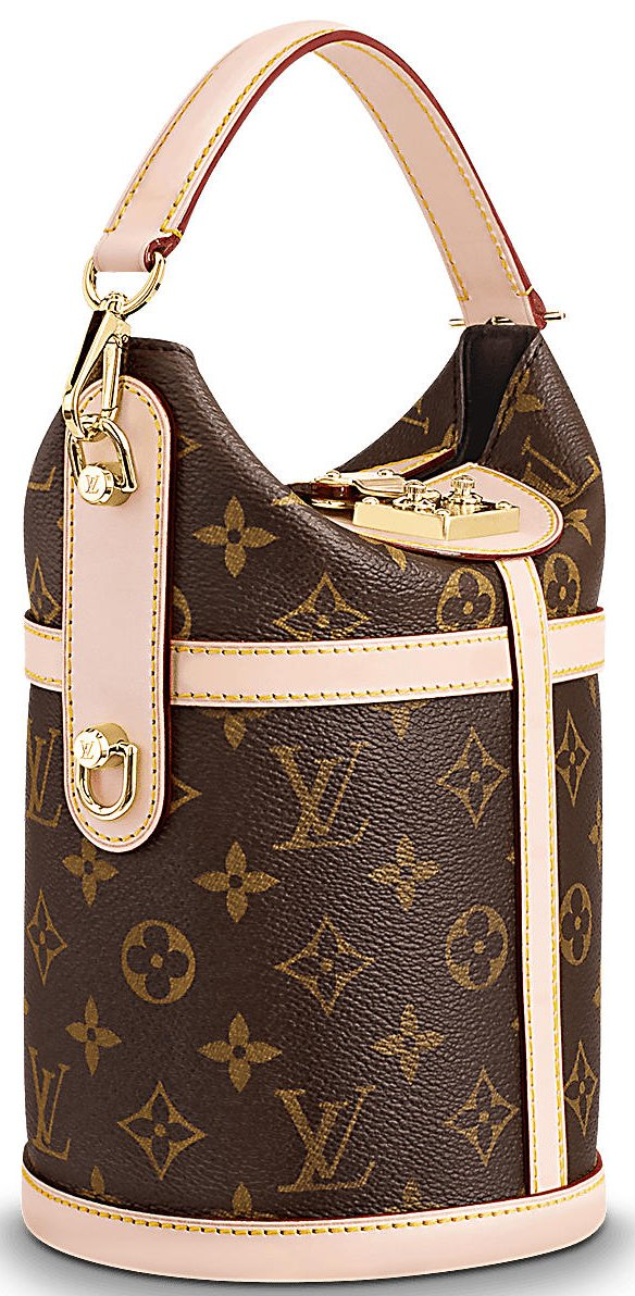 Louis-Vuitton-Classic-Duffle-Bag-3