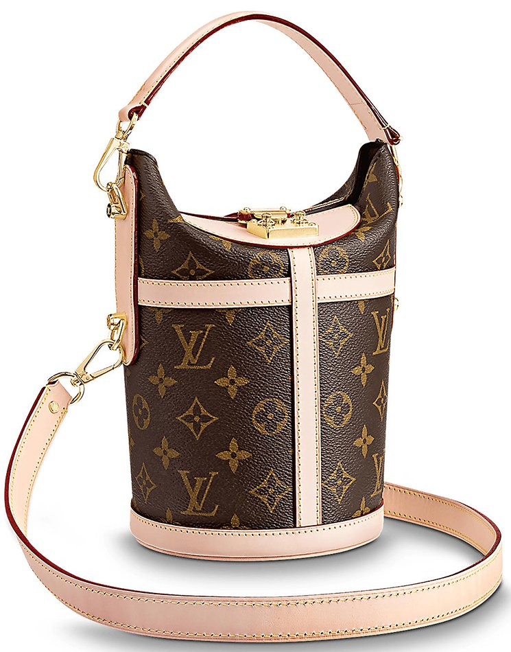 Louis-Vuitton-Classic-Duffle-Bag-5