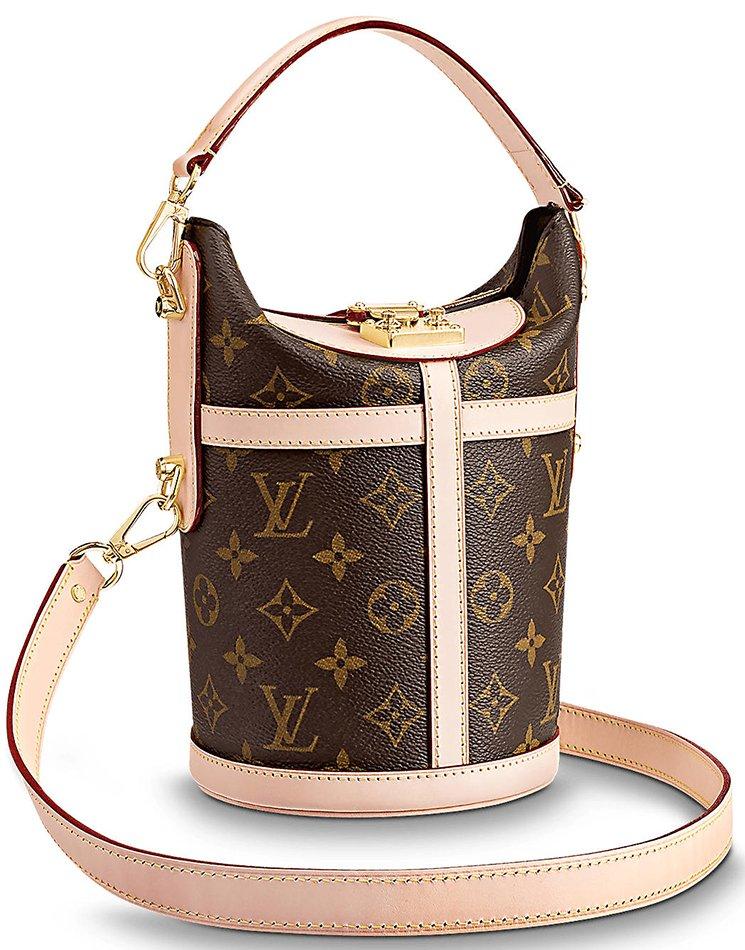 Louis-Vuitton-Classic-Duffle-Bag-5