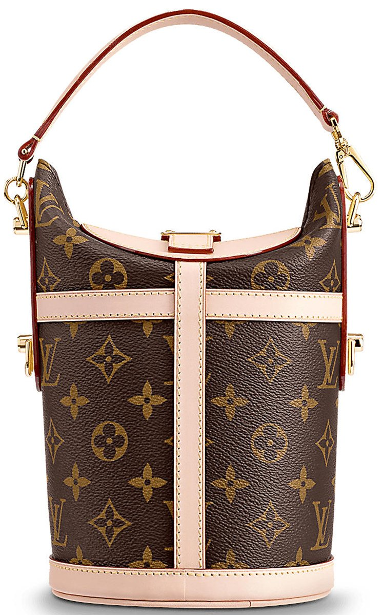 Louis-Vuitton-Classic-Duffle-Bag-6