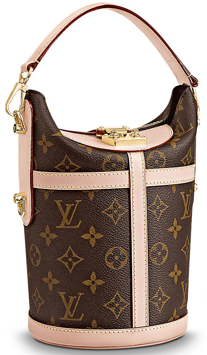 Louis-Vuitton-Classic-Duffle-Bag-7