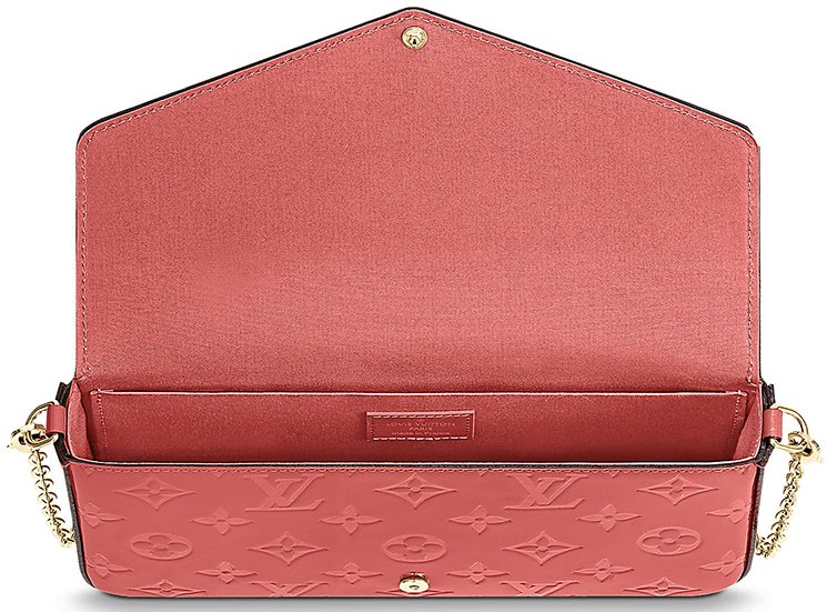 Louis-Vuitton-Valentine-Monogram-Animal-Face-Wallets-3