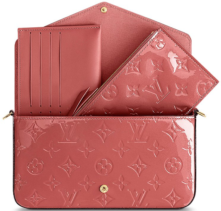 Louis-Vuitton-Valentine-Monogram-Animal-Face-Wallets-4