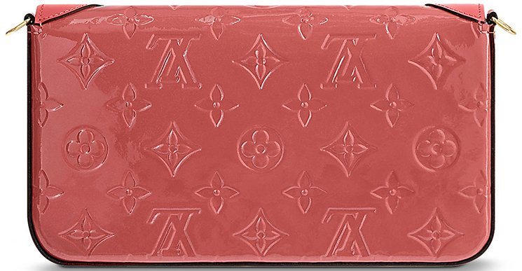 Louis-Vuitton-Valentine-Monogram-Animal-Face-Wallets-5