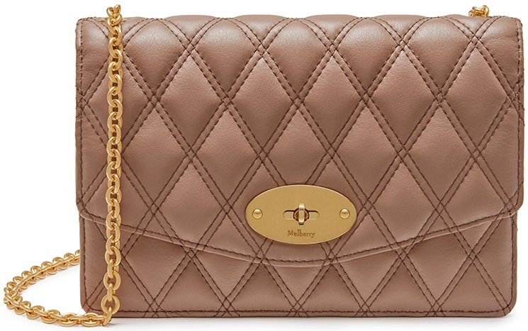 Mulberry-Quilted-Darley-Bag-5