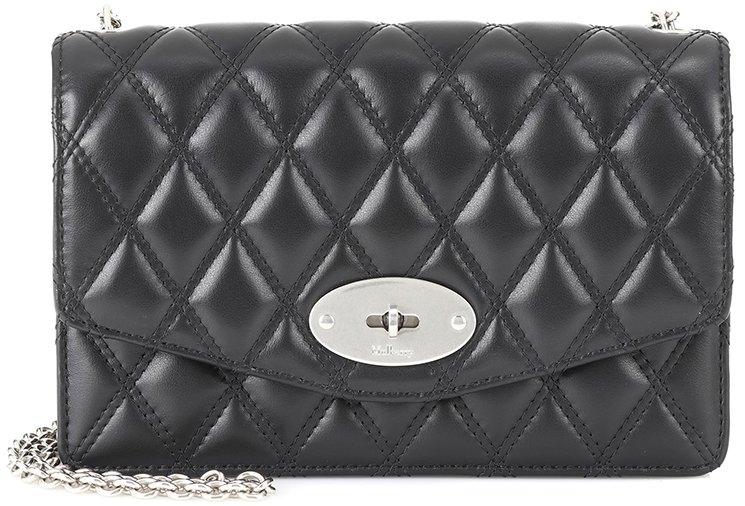 Mulberry-Quilted-Darley-Bag