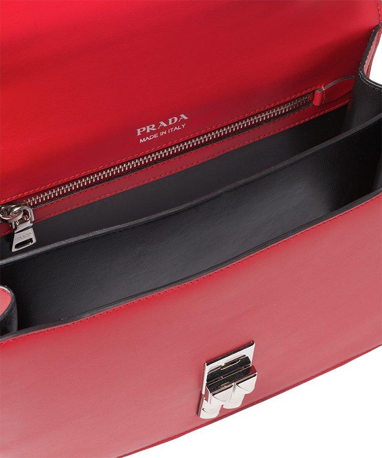 Prada-Elektra-Bag-6