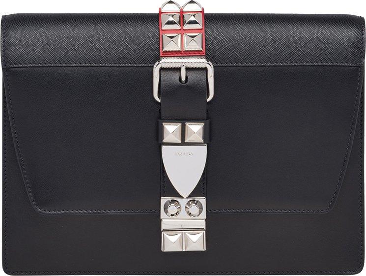 Prada-Elektra-Bag-7