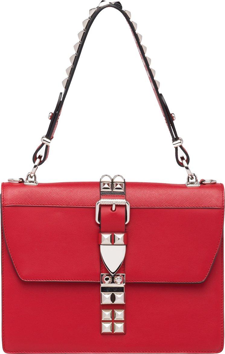 Prada-Elektra-Bag