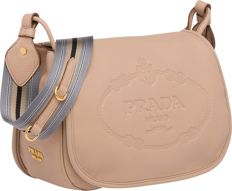 Prada-Vit.Daino-Shoulder-Bag-3