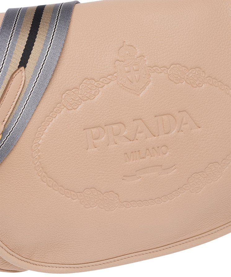 Prada-Vit.Daino-Shoulder-Bag-5