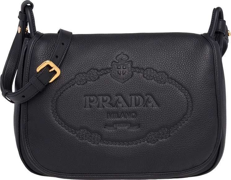 Prada-Vit.Daino-Shoulder-Bag-7