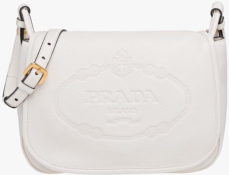 Prada-Vit.Daino-Shoulder-Bag-8