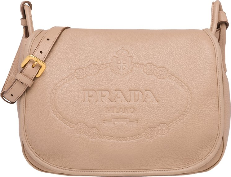 Prada-Vit.Daino-Shoulder-Bag