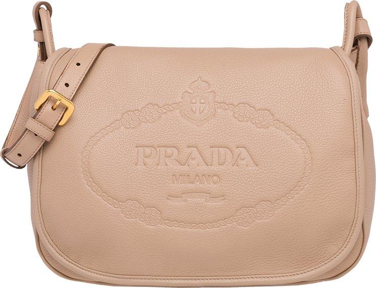 Prada-Vit.Daino-Shoulder-Bag