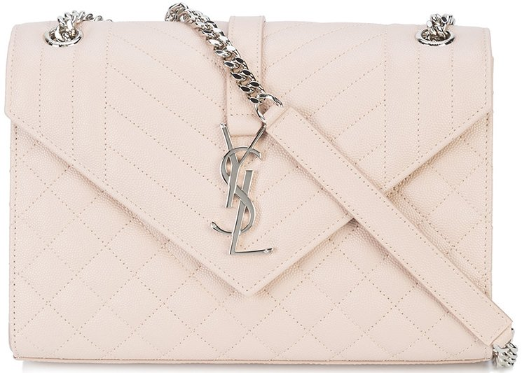 Saint-Laurent-Envelope-Chain-Bag-6