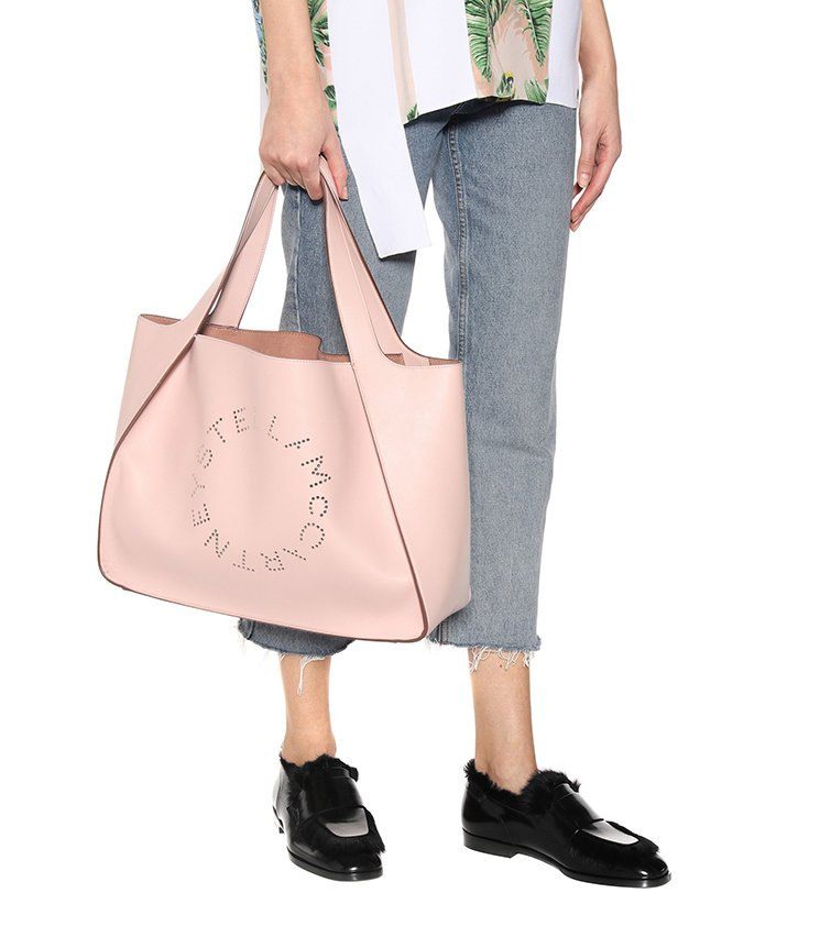 Stella-McCartney-Stella-Logo-Bag-2