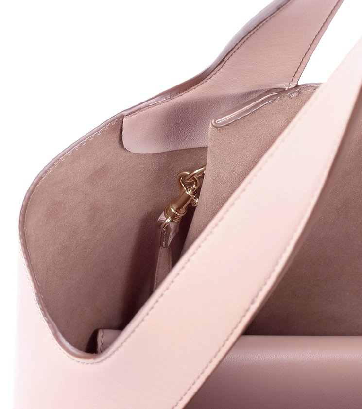 Stella-McCartney-Stella-Logo-Bag-3