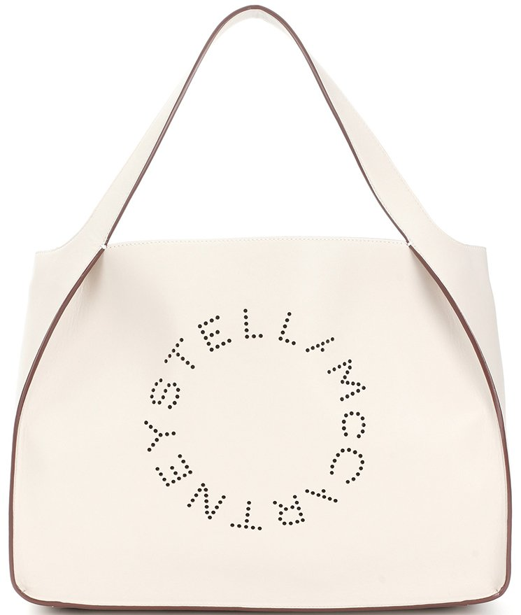 Stella-McCartney-Stella-Logo-Bag-5