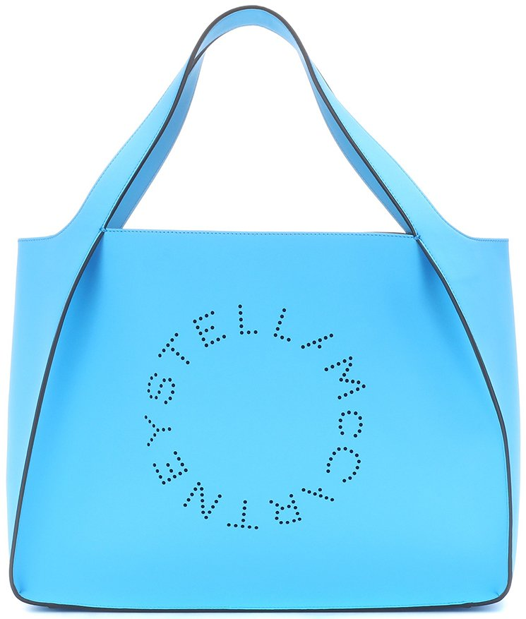 Stella-McCartney-Stella-Logo-Bag-6
