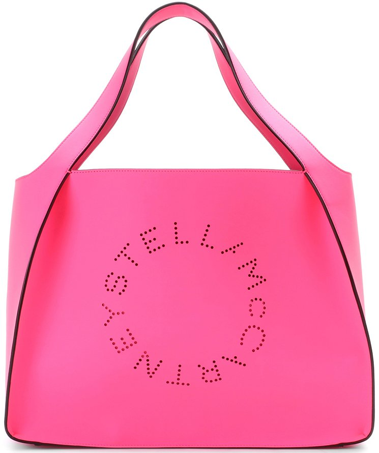 Stella-McCartney-Stella-Logo-Bag-7