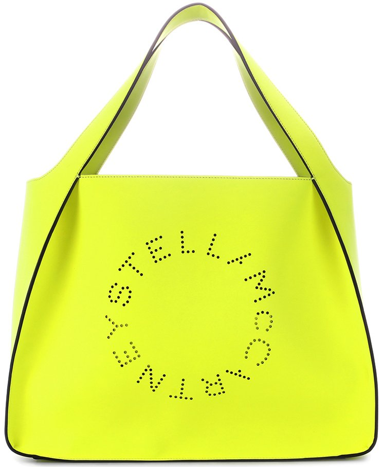 Stella-McCartney-Stella-Logo-Bag-8