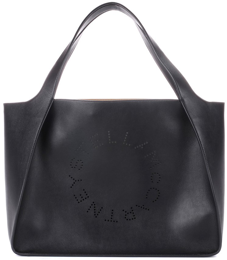 Stella-McCartney-Stella-Logo-Bag-9