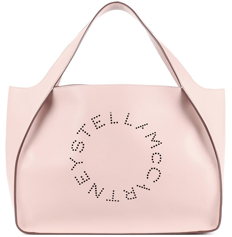 Stella-McCartney-Stella-Logo-Bag