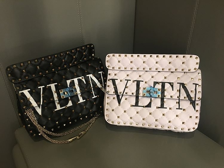 Valentino-VLTN-Rockstud-Spike-Bag-3