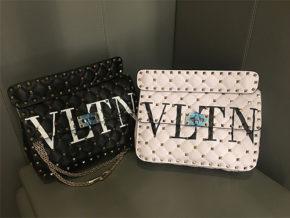 Chanel-Caviar-Leather-2