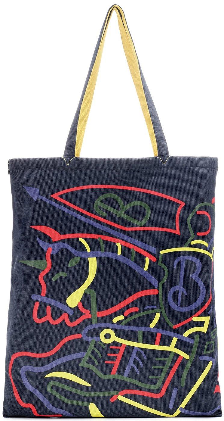 Burberry-Classic-Check-Bag-2