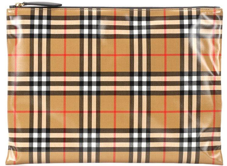 Burberry-Classic-Check-Bag-3