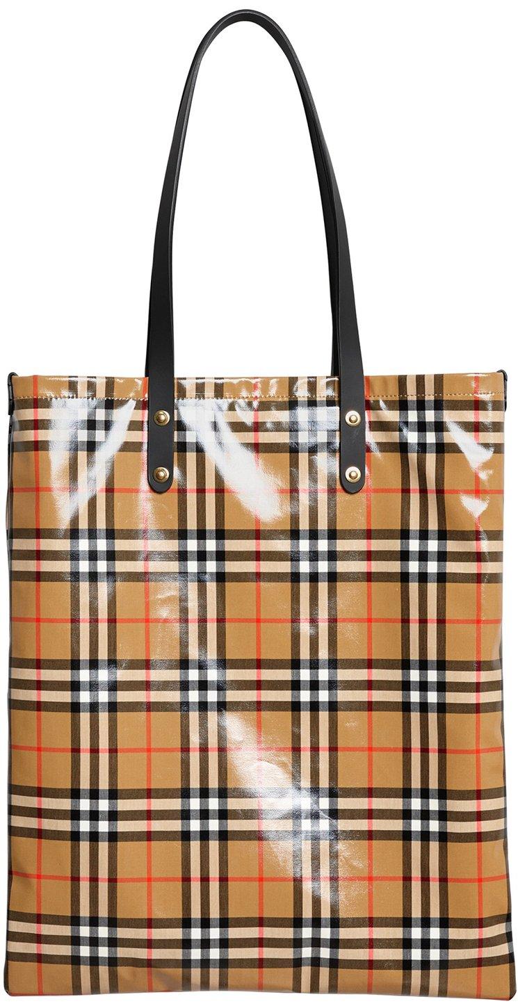 Burberry-Classic-Check-Bag-4