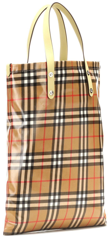 Burberry-Classic-Check-Bag-5