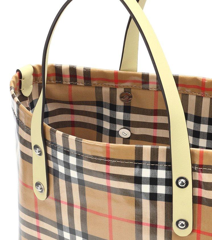 Burberry-Classic-Check-Bag-7